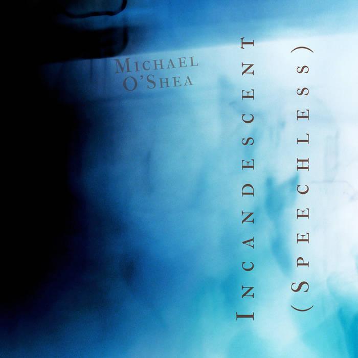 Incandescent (Speechless) cover art