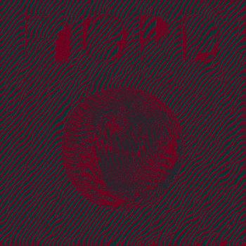 Estasis cover art