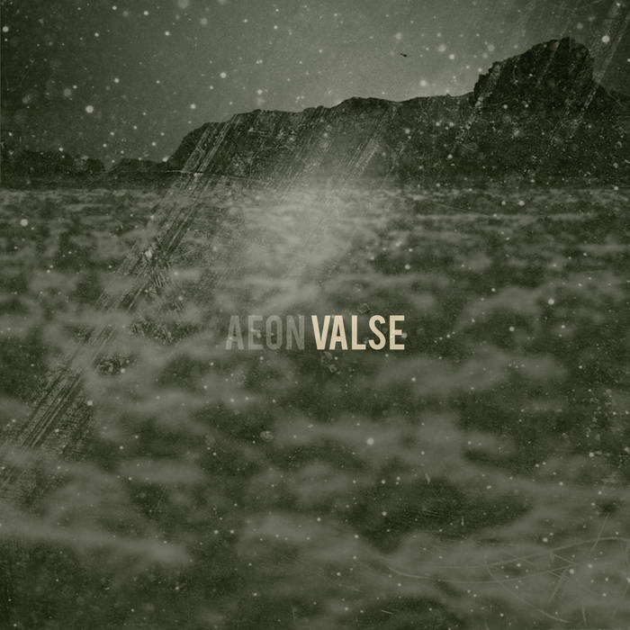 Valse (Single) cover art