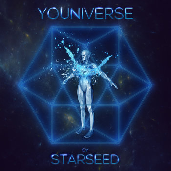 Youniverse cover art