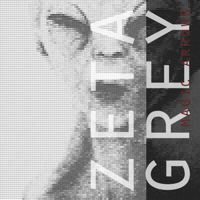 Zeta Grey cover art