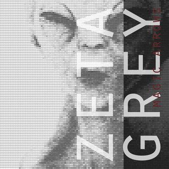 Zeta Grey cover art