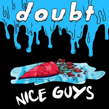 Nice Guys cover art