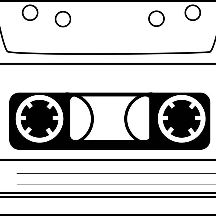 Strangelove - Untitled cover art