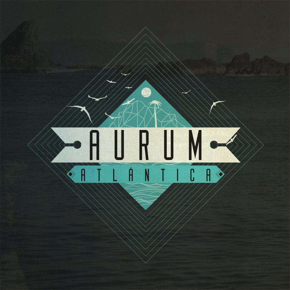 aурум: