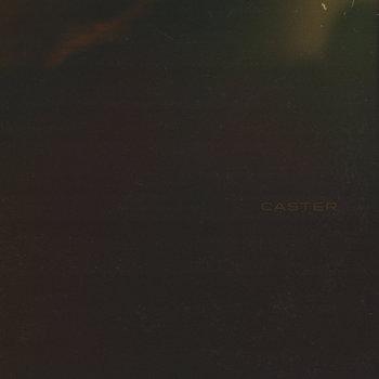 Caster cover art