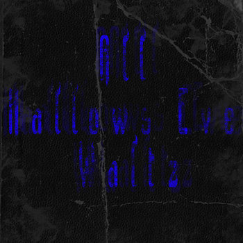 All Hallows Eve Waltz cover art