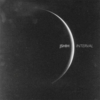 Interval cover art