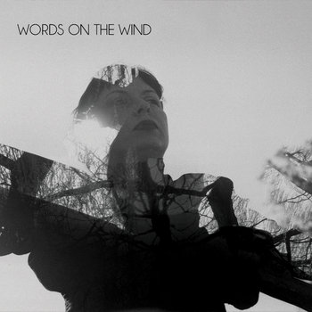 Words on the Wind cover art