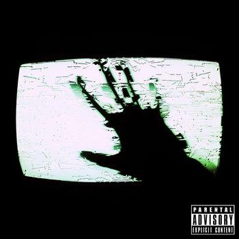 E.S.C.A.P.E. cover art