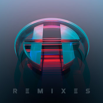 Free Remixes [2012-Present] cover art