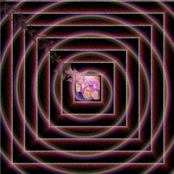 Discordiathèque cover art