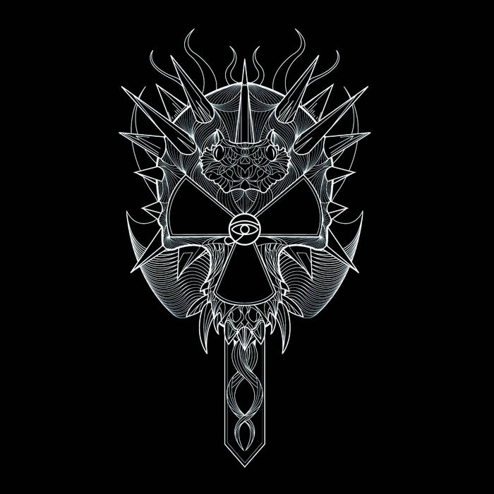 Corrosion of Conformity cover art