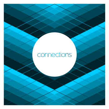 Connections cover art