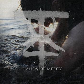 Hands Of Mercy cover art