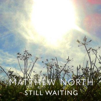 Still Waiting cover art