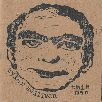 This Man cover art