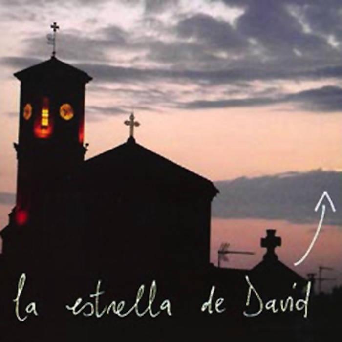 EL PRIMER DISCO cover art