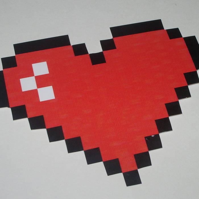 HeartBeats cover art