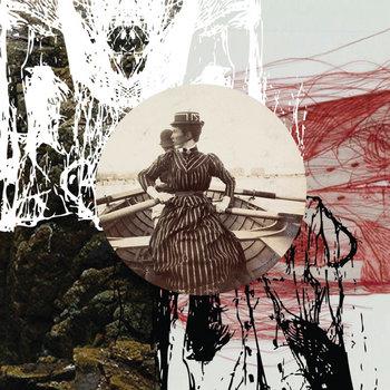 "CLATHRUS ""Balaklava Boating"" cover art"