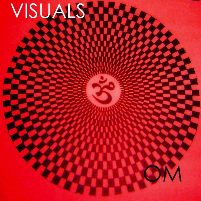 OM cover art