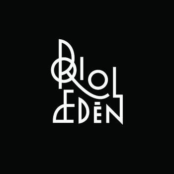 El Edén ('11) cover art