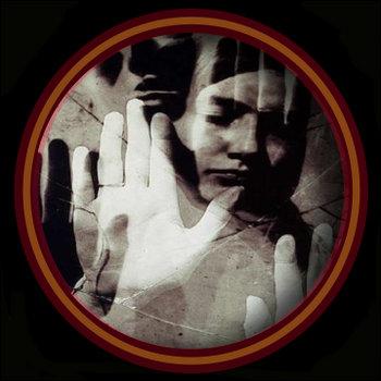 Singles & Remixes '11 -'14 cover art