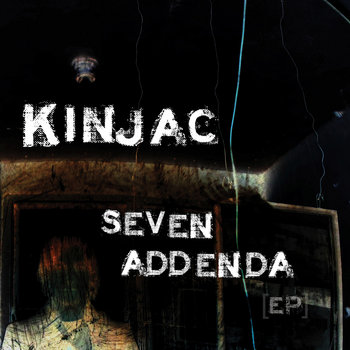 Seven Addenda cover art
