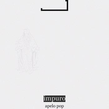 apelo pop cover art