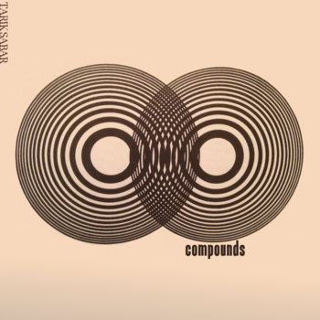 compounds cover art