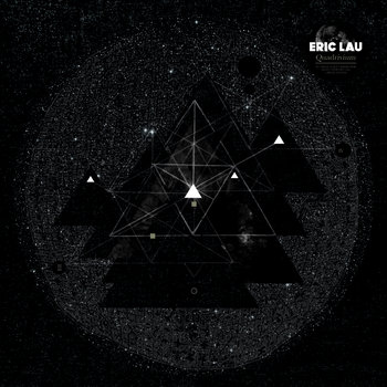 Quadrivium cover art