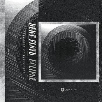E C L I P S E : Cassette Edition cover art