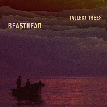 Tallest Trees cover art