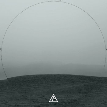 Hwyl - EP cover art