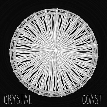 #CYCLES cover art