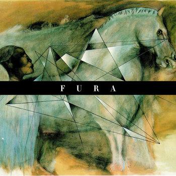 Fura cover art