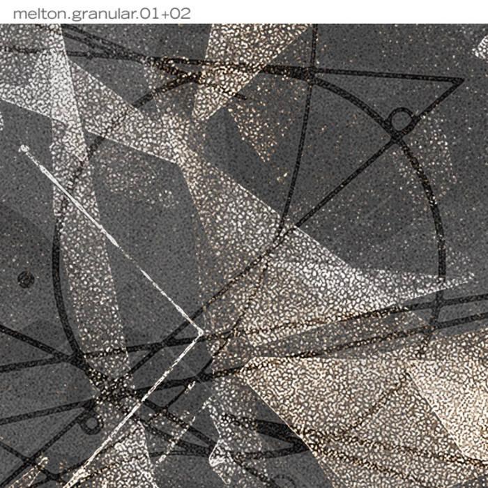 granular.01+02 cover art