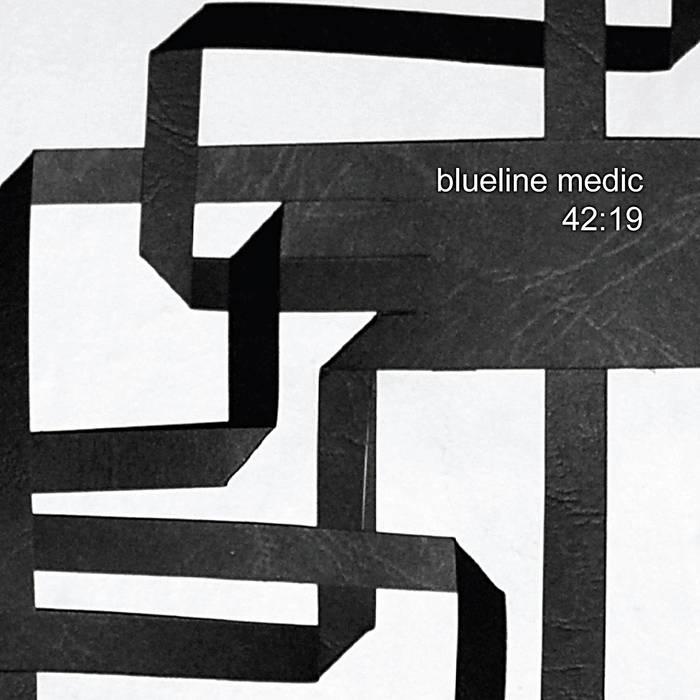 42:19 cover art
