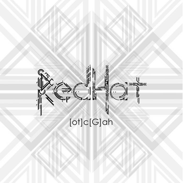 [ot]c[G]ah cover art