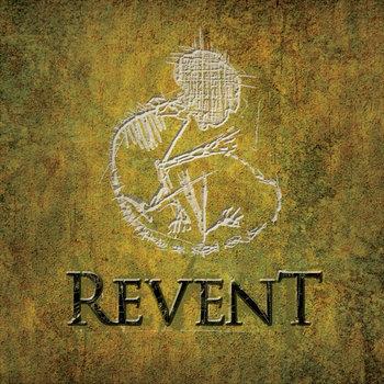 revent cover art