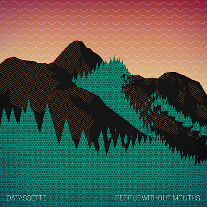 People Without Mouths cover art