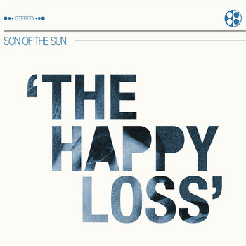 The Happy Loss cover art