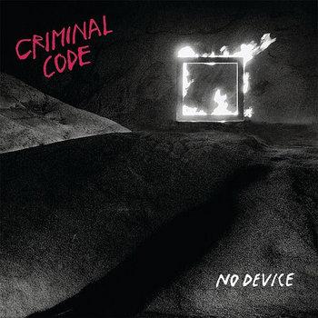 No Device cover art