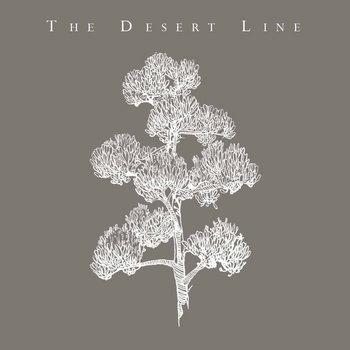 Sign of Light: Basement Recordings cover art
