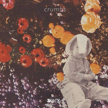 Crumbs cover art