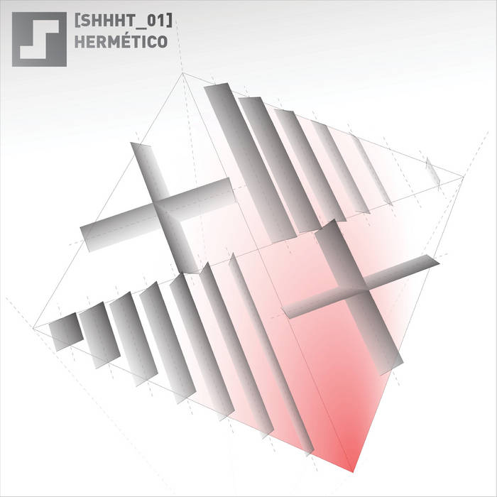 [shhht_01] cover art