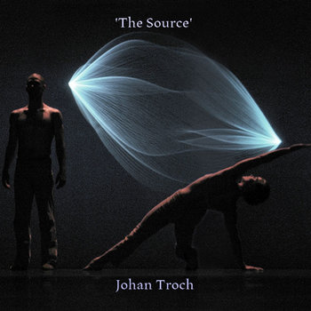 The Source cover art