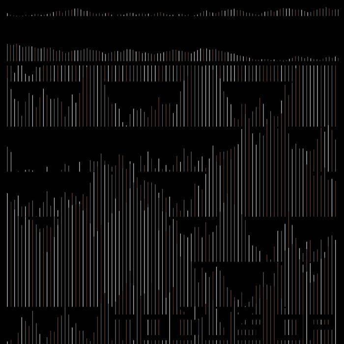 modus op [E_M033] cover art
