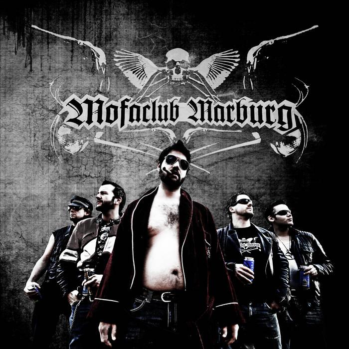 Saufschwul cover art