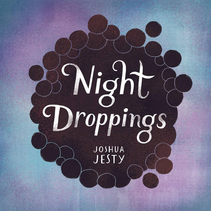 Night Droppings cover art